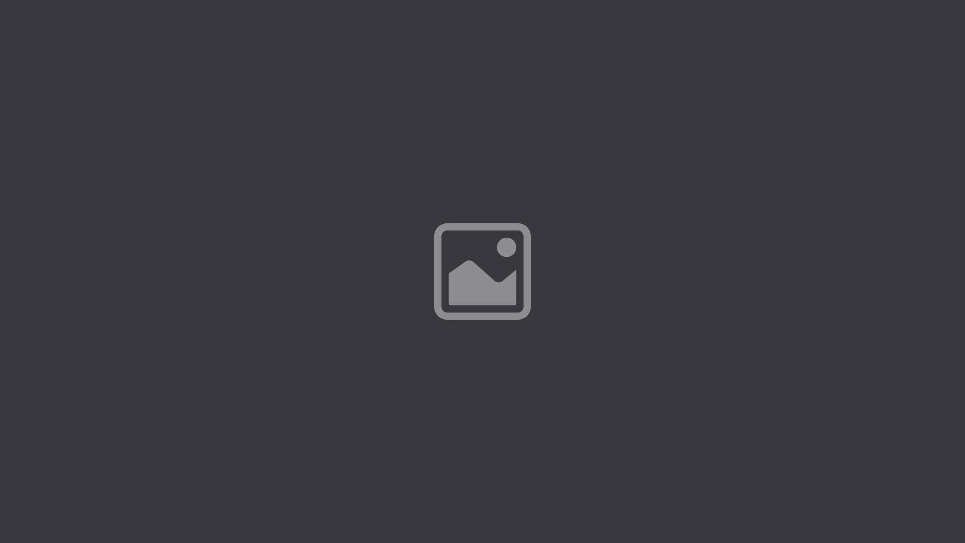 Watch The Comedy Central Animation Channel On Pluto TV