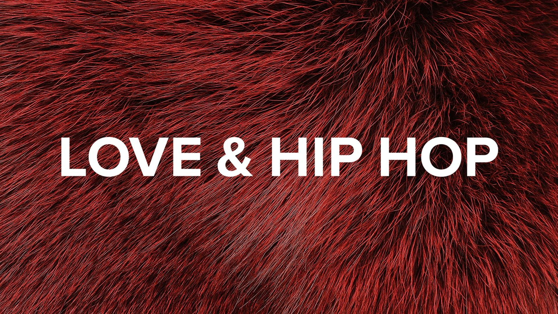 Watch VH1's Love And Hip Hop Channel On Pluto TV